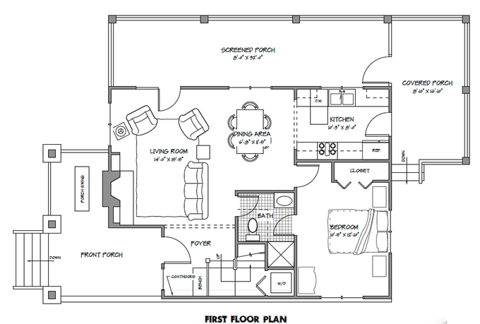 Cottage Homes Floor Plans likewise First Floor Plan in addition Default further Cape Cod Plans in addition Musketeer Plans. on carriage hill house plan